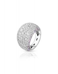 Giorgio Visconti Diamonds AB15250B-5.26CT