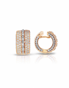 Giorgio Visconti Diamonds B38443A-0.56CT