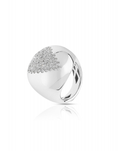 Giorgio Visconti Diamonds AB16576-1.77CT