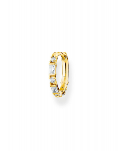 Thomas Sabo Charming Earrings CR666-414-14