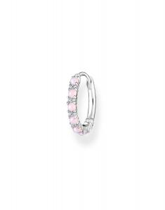 Thomas Sabo Charming Earrings CR664-166-7