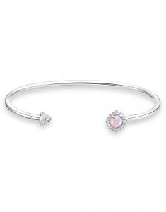 Thomas Sabo Charming Bracelets AR107-166-7-L17,5