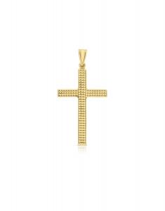 Bijuterie Aur Faith XXDCSTP7701Y-3