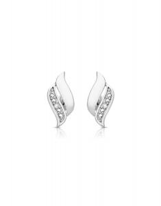 Bijuterie Aur Diamonds QE11169B