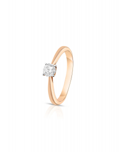 Vida Essential Diamonds 43703R-WD8RN