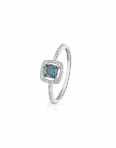 Vida Colored Diamonds 71544Q-UD8WT