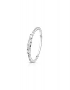 Vida Essential Diamonds 43823R-WD8WZ