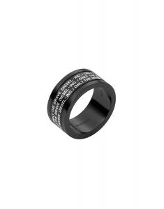 Diesel Ring DX1289001