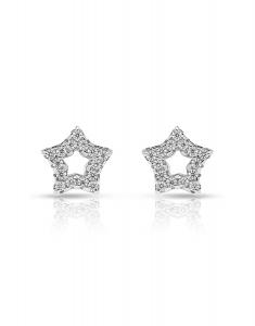 Bijuterie Argint Shapes GS8491-EG-W