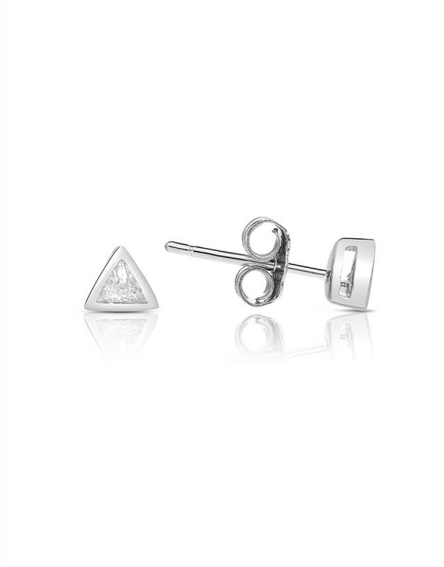 cercei Bijuterie Argint Shapes GS8952-EG-W