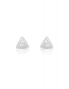 Bijuterie Argint Shapes GS8952-EG-W