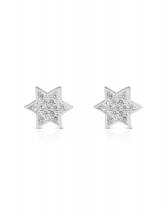 Bijuterie Argint Symbols TS0031-EG-W