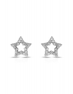 Bijuterie Argint Symbols GS8494-EG-W