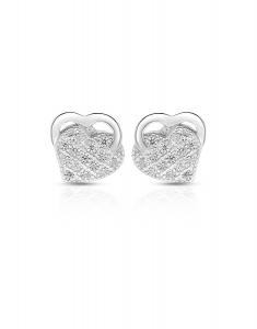 Bijuterie Argint Love E610863-EG-W