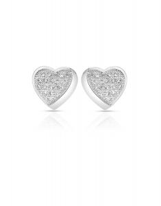 Bijuterie Argint Love E612080-EG-W