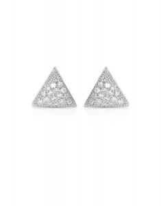 Bijuterie Argint Shapes E613138-EG-W