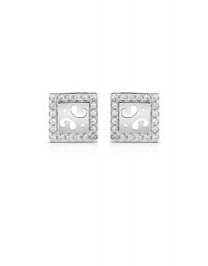 Bijuterie Argint Shapes E610652-EG-W