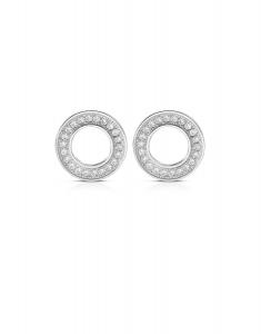 Bijuterie Argint Shapes E614085-EG-W