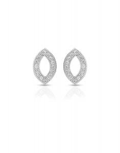 Bijuterie Argint Shapes E610752-EG-W