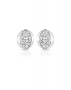 Bijuterie Argint Shapes E610845-EG-W