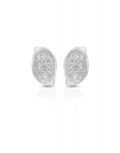 Bijuterie Argint Shapes E612093-EG-W