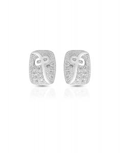 Bijuterie Argint Shapes E610746-EG-W