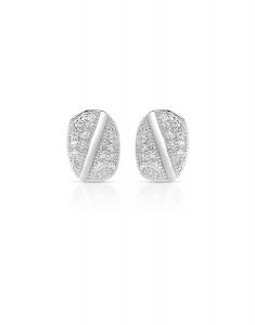 Bijuterie Argint Shapes E610821-EG-W