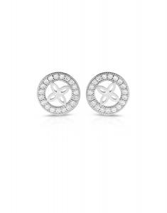 Bijuterie Argint Shapes E613860-EG-W