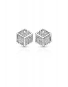 Bijuterie Argint Shapes E613220-EG-W