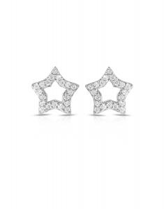 Bijuterie Argint Symbols E615140-EG-W