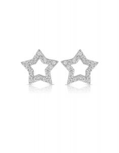 Bijuterie Argint Symbols E610681-EG-W