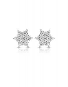 Bijuterie Argint Symbols E610591-EG-W