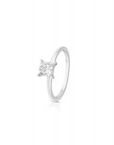 Vida Essential Diamonds 43831R-WD8WN