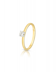 Vida Essential Diamonds DI43819R-WD8YP