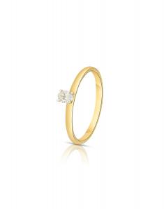 Vida Essential Diamonds DI43282R-WD8YP