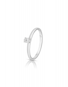 Vida Essential Diamonds DI43282R-WD8WP