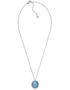 Skagen Sea Glass SKJ1463040