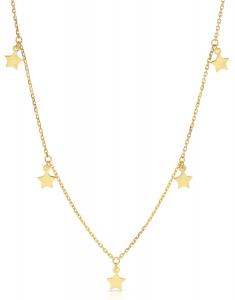 Bijuterie Aur Symbols MF038874Y