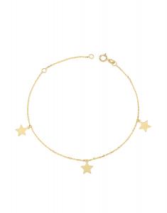 Bijuterie Aur Symbols MF038781Y
