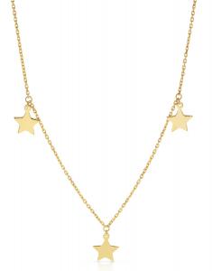 Bijuterie Aur Symbols MF037023Y