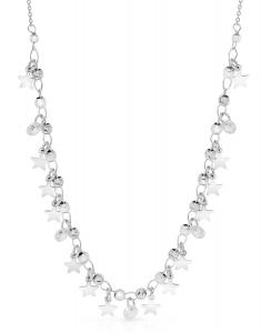 Bijuterie Argint Symbols CLP1528-W