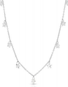 Bijuterie Argint Symbols CLP1538-W
