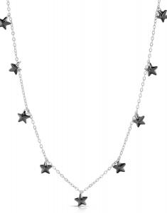 Bijuterie Argint Symbols CLP1538-BK