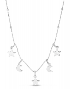 Bijuterie Argint Symbols CL1868