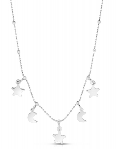 Bijuterie Argint Symbols CL1868-RH