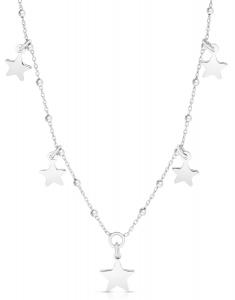 Bijuterie Argint Symbols CL1851