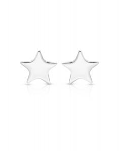 Bijuterie Argint Symbols OP0102