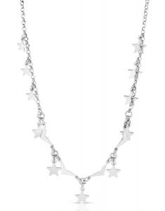 Bijuterie Argint Symbols CL1876