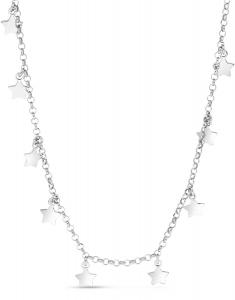Bijuterie Argint Symbols CL1874-RH