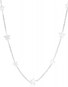 Bijuterie Argint Symbols CL1793